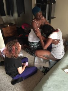 home birth black midwife dallas midwife dfw irving natural birth baby doula